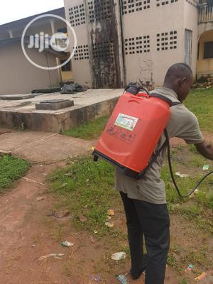 Pest Control and Fumigation Services in Nigeria.   Cleaning Services for sale in Edo State, Benin City