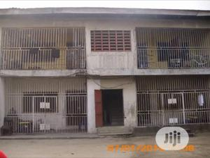 4 Units of 3bedroom Flats for Sale at Rumuomasi PH | Houses & Apartments For Sale for sale in Rivers State, Port-Harcourt