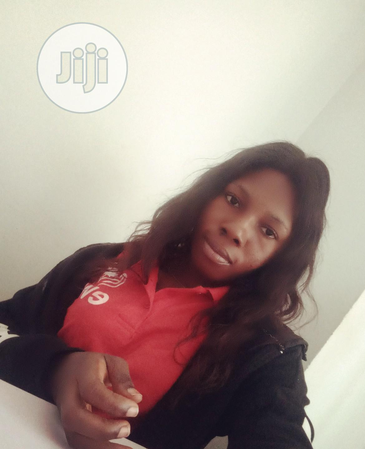 Air Hostess | Travel & Tourism CVs for sale in Fagge, Kano State, Nigeria
