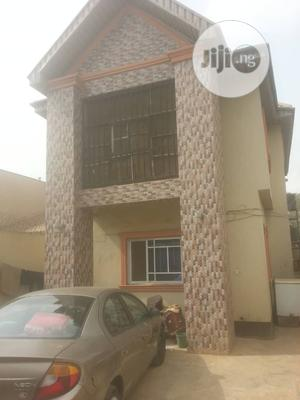 Decent And Cheap 2bedroom Flat To Let At Command | Houses & Apartments For Rent for sale in Lagos State, Ipaja