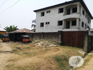 3 Unit Of 2 Bedrms Flat & 3 Unit Of 1 Bedrm Flat For Sale   Houses & Apartments For Sale for sale in Akwa Ibom State, Uyo
