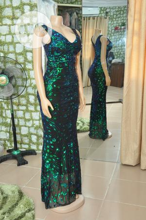 Dinner Gown | Clothing for sale in Lagos State, Magodo