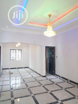 Furnished 1bdrm House in Port-Harcourt for Rent   Houses & Apartments For Rent for sale in Rivers State, Port-Harcourt