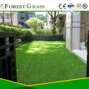 New & Original Artificial Carpet Grass Turf.   Garden for sale in Lagos State, Ikorodu