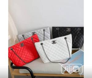 Channel Bag   Bags for sale in Delta State, Warri