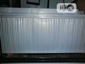 Inverter Battery Swap Lagos   Electrical Equipment for sale in Lagos State, Alimosho