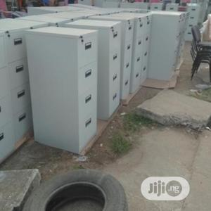 Good Quality Office Cabinets   Furniture for sale in Lagos State, Oshodi