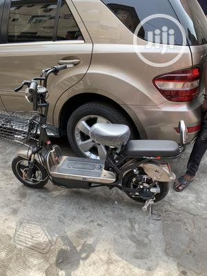 Rechargeable Road Bicycle | Sports Equipment for sale in Lagos State, Lekki