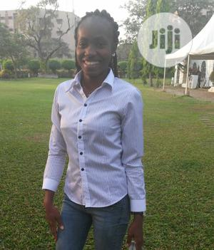 Teaching | Teaching CVs for sale in Abuja (FCT) State, Mpape