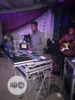 Pro DJ Services   DJ & Entertainment Services for sale in Abuja (FCT) State, Durumi