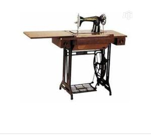 Quality Butterfly Sewing Machine | Home Appliances for sale in Lagos State, Lagos Island (Eko)