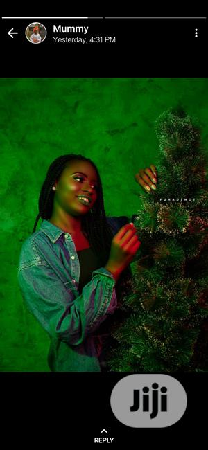 Female Model Job | Arts & Entertainment CVs for sale in Lagos State, Ikeja