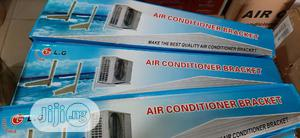 Air Conditioner Bracket (Universal)   Home Appliances for sale in Kwara State, Ilorin East