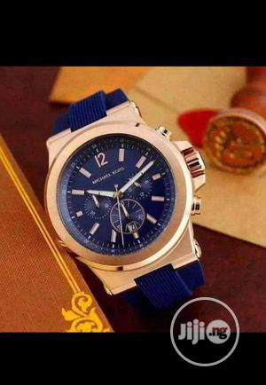 Wrist Watch Michael Kors | Watches for sale in Lagos State, Lagos Island (Eko)