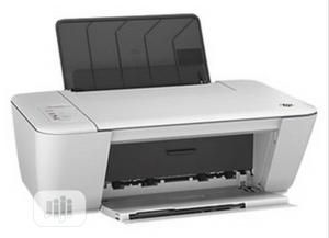 HP 1115black And White Laserjet Printer   Printers & Scanners for sale in Lagos State, Ikeja