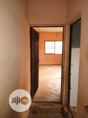 3 Bedroom Flat At Ajuwon Akute. Just 4 Tenant In The Compound.   Houses & Apartments For Rent for sale in Ogun State, Ifo
