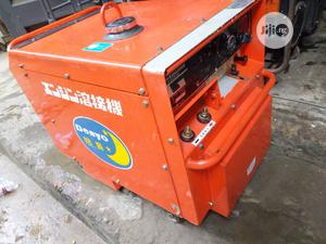 Start And Weld Welding Machine   Electrical Equipment for sale in Lagos State, Ojo