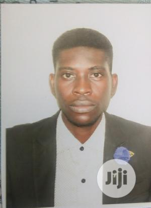 Physics/Mathematics Tutor | Teaching CVs for sale in Lagos State, Lekki