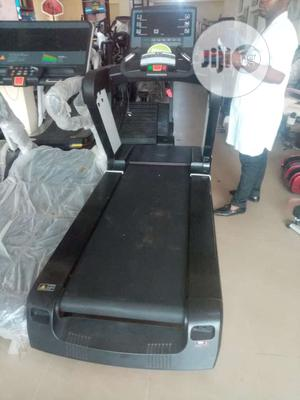 Treadmill | Sports Equipment for sale in Lagos State