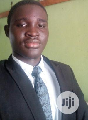 Inksnation Internship Empowerment   Internship CVs for sale in Lagos State, Agege