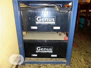 We Buy Scrap (Condemn) Inverter Batteries | Electrical Equipment for sale in Lagos State, Ipaja