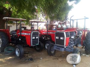 Tractors And Accessories | Farm Machinery & Equipment for sale in Kano State, Fagge