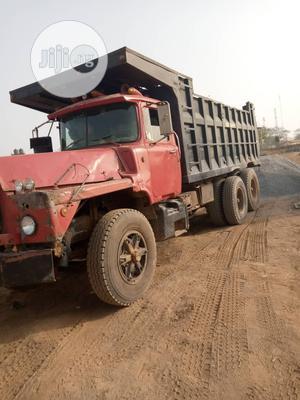 DM 800 Mack, Heaviest Axle.   Trucks & Trailers for sale in Imo State, Owerri
