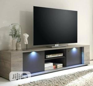 Design Tv Stand | Furniture for sale in Lagos State, Ikeja