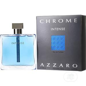 Azzaro Unisex Spray 100 Ml | Fragrance for sale in Lagos State