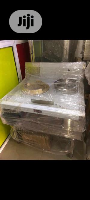 Chinese Cooker .High Quality | Restaurant & Catering Equipment for sale in Lagos State, Ojo
