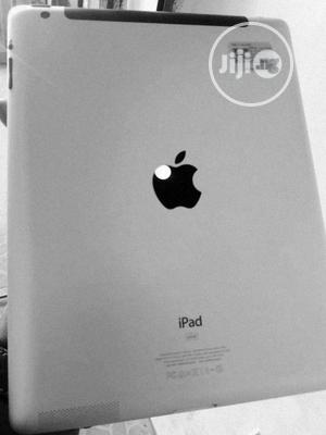 Apple iPad Air 2 64 GB Gray | Tablets for sale in Lagos State, Gbagada