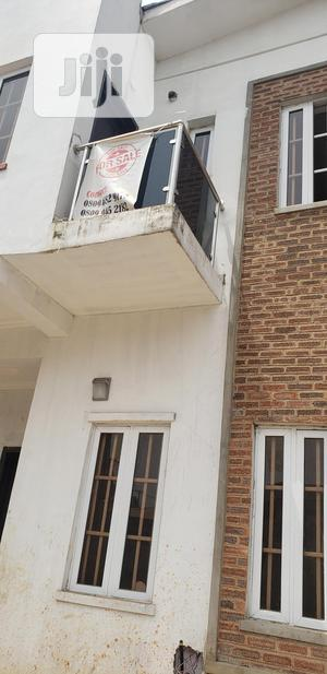 Newly Built 5 Bedroom Semi Detached Duplex At Magodo Phase1 Lagos | Houses & Apartments For Sale for sale in Lagos State, Magodo