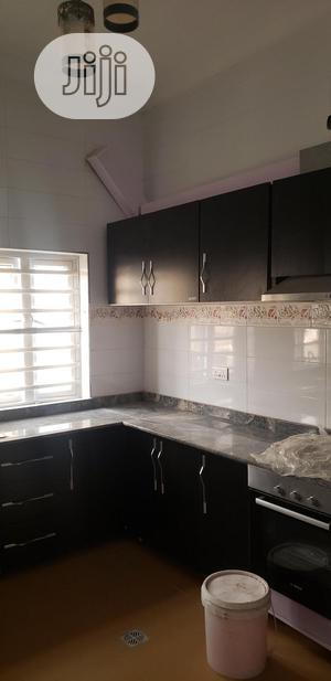 Newly Built 4 Bedroom Semi Detached Duplex At Magodo Phase1 Isheri   Houses & Apartments For Sale for sale in Lagos State, Magodo