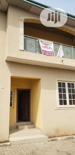 Well Renovated 5 Bedroom Fully Detached Duplex At Magodo Phase1 | Houses & Apartments For Sale for sale in Lagos State, Magodo