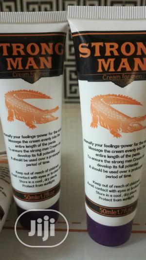 Penis Enlargement Cream | Sexual Wellness for sale in Oyo State, Ibadan