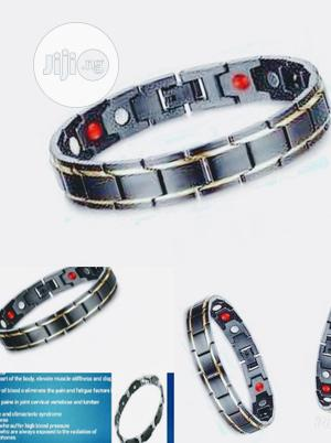 Norland Energy Bracelet To Get Rid Of Stress And Fatigue | Tools & Accessories for sale in Lagos State, Ilupeju