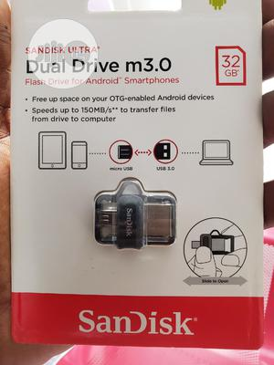 USB Flash Drive 64gb 32gb 16gb 8gb   Computer Accessories  for sale in Lagos State, Ajah