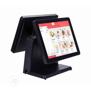 Cash Register And Pos | Store Equipment for sale in Lagos State, Ilupeju