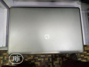 Laptop HP 655 2GB AMD HDD 250GB | Laptops & Computers for sale in Abuja (FCT) State, Wuse