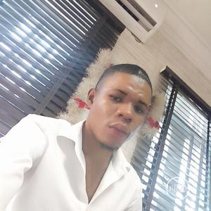 Mr remy | Hotel CVs for sale in Edo State, Benin City