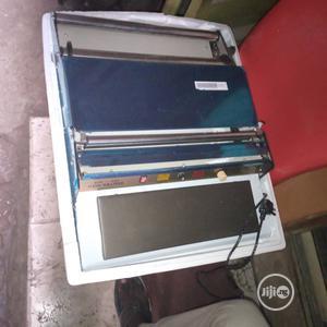 Nylon Wrapper | Restaurant & Catering Equipment for sale in Enugu State, Oji-River