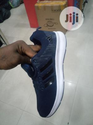 Adidas Canvas Brand New Quality   Shoes for sale in Lagos State, Lekki