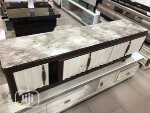 Center Table and Tv Stand   Furniture for sale in Lagos State, Ikeja