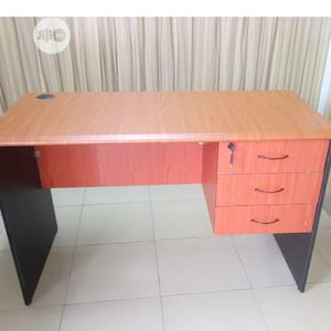 Mini Office Table | Furniture for sale in Lagos State, Ikeja