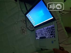 New Laptop HP EliteBook Folio 9480M 8GB Intel Core i5 SSD 500GB | Laptops & Computers for sale in Abuja (FCT) State, Wuse