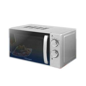 Qasa Microwave Oven With Grill-Qmw-20l   Kitchen Appliances for sale in Lagos State, Lekki