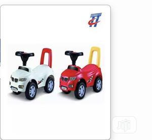 Nice Musical Baby Car | Toys for sale in Lagos State, Yaba