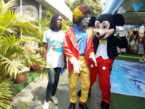 Children PARTY And Events | Party, Catering & Event Services for sale in Oyo State, Ibadan