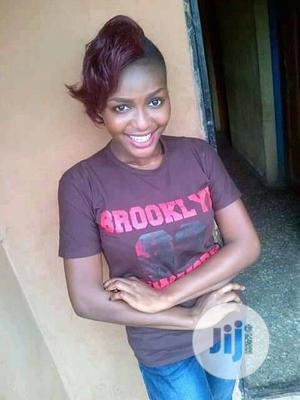 Female Cashier | Accounting & Finance CVs for sale in Lagos State, Ipaja