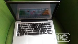 Laptop Apple MacBook Pro 16GB Intel Core I5 SSD 1T | Laptops & Computers for sale in Rivers State, Port-Harcourt